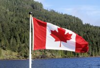 Aluminium Tariffs Hurt Both U.S. And Canadian Stakeholders: Albecour GM Boisvert