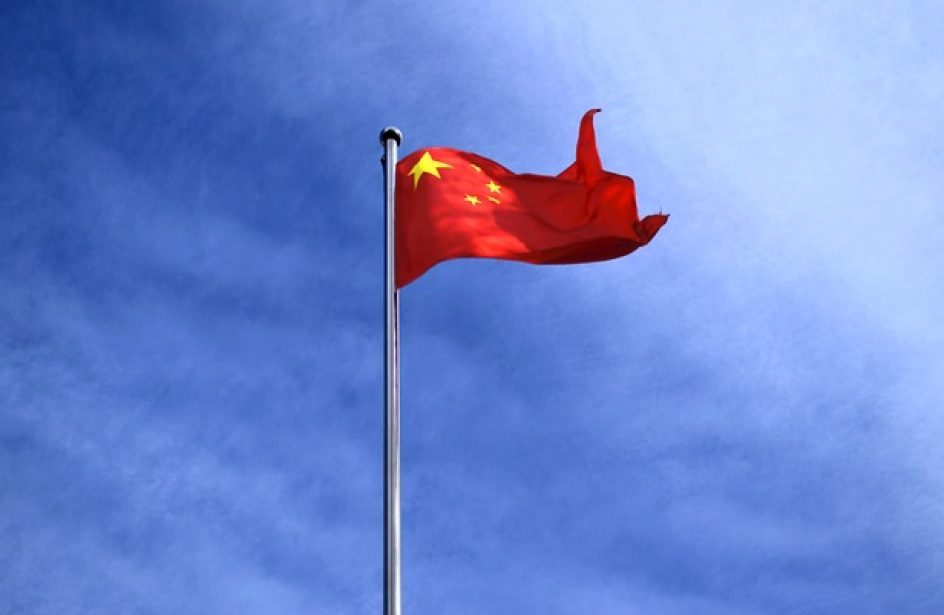 Chinese Smelter Ramp-Ups Increase Aluminium Production By 1.6 Percent In June