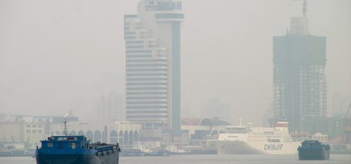 Aluminium Capacity Cuts Announced in China's Shanxi Province