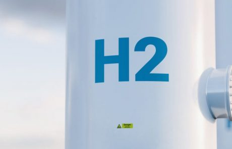 Norsk Hydro To Increase Hydrogen Power Use At Norwegian Plants