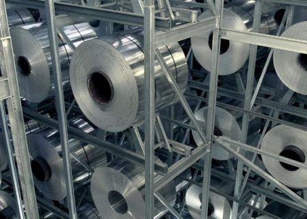 Hydro Aluminium Rolled Products Earns ASI's Performance Standard Certification