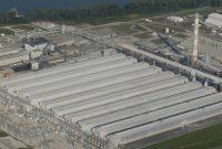 Century Aluminum Publishes Inaugural Sustainability Report