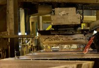 Century And USW Reach Five-Year Labor Deal At Hawesville Aluminium Smelter