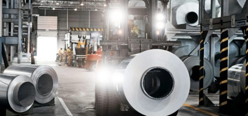 Norsk Hydro Sells Aluminium Rolling Business To KPS Capital Partners For €1,380 MM