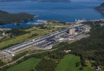 Norsk Hydro Announces NOK150 Million Investment In Advanced Automotive Aluminium Production Equipment At Husnes Plant