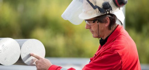 Norsk Hydro Roars Back With Strong Q2 2021 Earnings