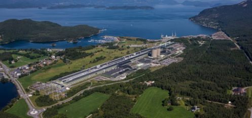 Hydro To Invest US$172 MM In Upgrades To Idled Line At Husnes