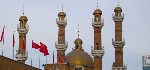 Chinese Government Suspends 2 MMT of Aluminium Capacity in Xinjiang