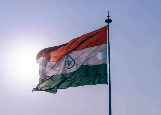 WTO Trouble For US as India Files Complaint Over Aluminium and Steel Derivatives
