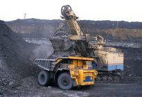 Coal India Weighs Bid to Begin Bauxite Mining
