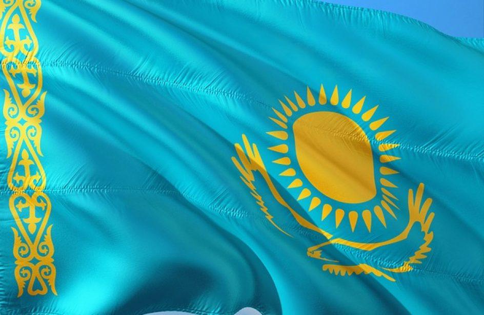 U.S. Sanctions on Rusal Forcing Kazakhstan Alumina Refiners to Seek New Buyers