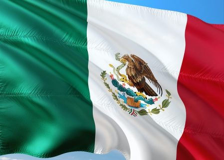 Mexico's Economy Secretary Asks U.S. Government For Exemption From Section 232 Aluminium And Steel Tariffs