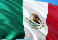 Quotas On Aluminium And Steel Imports Not A Suitable Replacement For Section 232 Tariffs: Mexico's Economy Minister