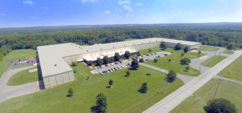 Kaiser Aluminum Joins Aluminium Stewardship Initiative As Industrial User
