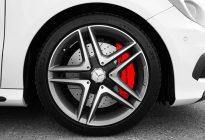 Constellium Extends Deal with Robert Bosch for Aluminium ABS Profiles