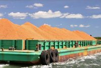 Metro Mining Inks Three Years Of Bauxite Offtake Agreements With Xinfa Group