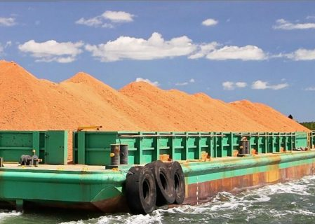 Metro Mining Plans A$51.4 Million Expansion At Bauxite Hills
