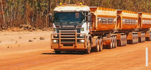 Metro Mining To Receive A$47.5 Million Loan From Australian Government For Expansion At Bauxite Hills