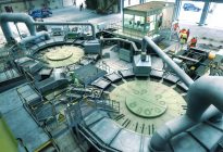 Metso Outotec Completes Sale Of Aluminium Business To REEL International