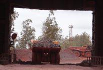 Anrak Aluminium Seeks Bauxite from Neighbors in Odisha