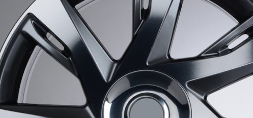 Aluminium Wheelmaker Superior Purchases UNIWHEELS for US$715 MM