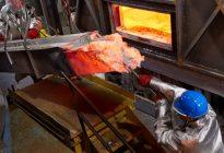Michigan Lightweighting Firm Develops Lightweight Aluminum Cast Rear Solid Beam Axle Housing