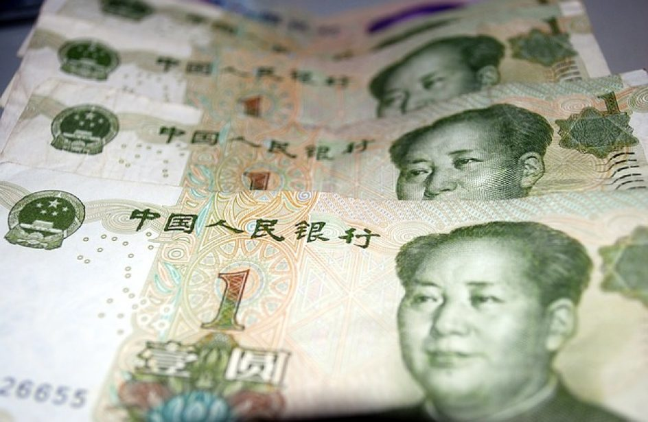 Zhang Shiping Purchases 18 Million Shares as China Hongqiao's Stock Resumes Trading in Hong Kong