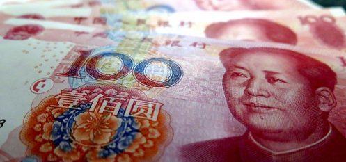 China Zhongwang's Q3 Profits Reach Highest Level in Half a Decade