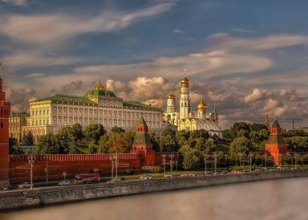 Trump Tariffs Have Cost The Russian Economy US$600 Million So Far – Economic Minister Oreshkin