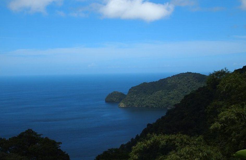 Trinidad & Tobago Planning Downstream Aluminium Plant