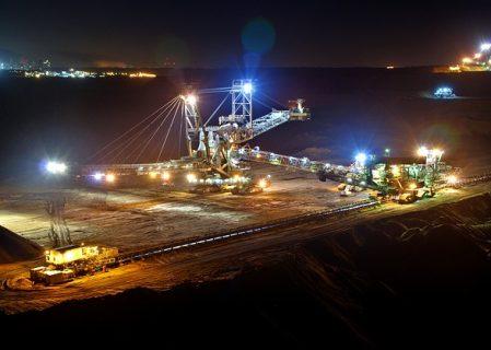 Captive Coal Cache to Nudge Nalco's Aluminium Business Into the Black: CMD Chand