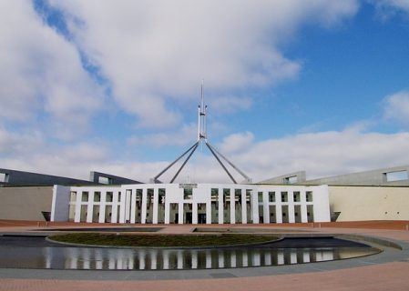 Australia Passes on Imposing Countervailing Duty on Aluminium Extrusions from Vietnam