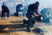 Violent Protests Claim Two Lives At Vedanta's Lanjigarh Alumina Refinery