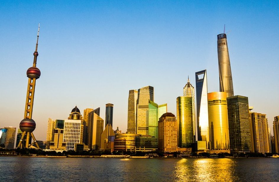 It's Official: CNIA to Pursue Legal Remedy Against U.S. for Aluminium Foil Tariffs