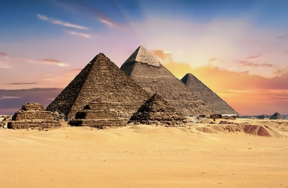 Public Business Minister Urges Haste for Egypt Aluminum's Expansion Plans