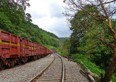 Steep Coal Costs Blunt Indian Aluminium Makers' Edge