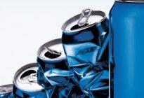 The Aluminium Stewardship Initiative