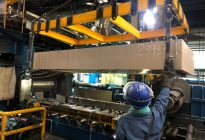 Rusal America Inks Contract To Supply Almexa With Low-Carbon Aluminium ALLOW