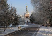 Improvements in Aluminium Market and Russia's Economy to Attract Investors to Rusal: En+'s Sokov