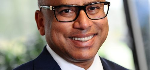 GFG Group Plans To Boost Aluminium Production To 1 Million MTPA Via Acquisitions: Sanjeev Gupta