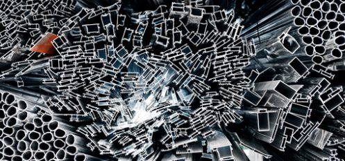 China Releases Strict Aluminium Scrap Import Quotas For Third Quarter