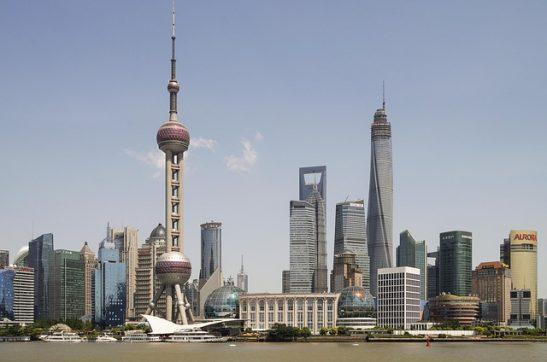 Shanghai Shenhuo Aluminium Foil Plant Certified To ASI Chain of Custody Standard