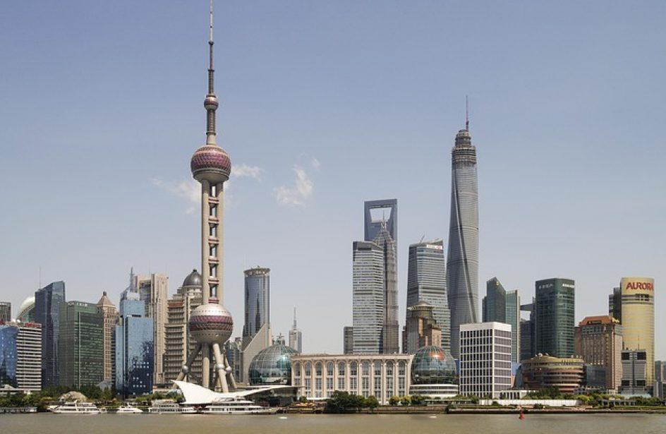 China's Alumina Exports Fall By 37.9 Percent In November