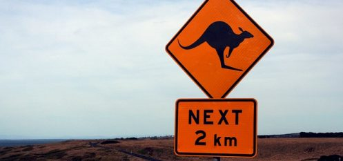 Australia Aluminium Producers Win Exemption from Coming United States Tariffs