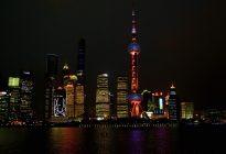 Analysts Say China-Backed Aluminium Recovery May Soon Slow