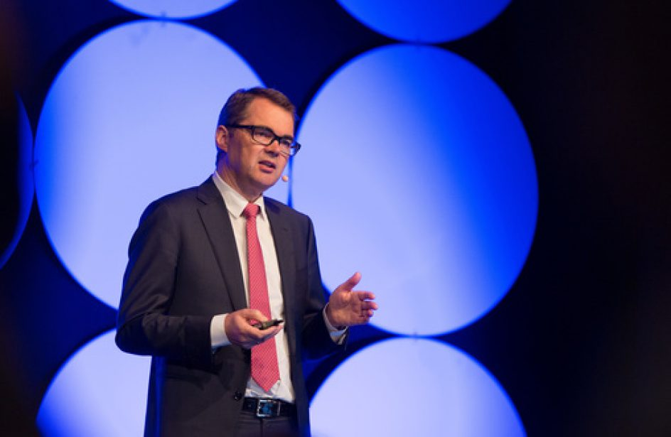 Despite Difficulties, Norsk Hydro Is Well Positioned To Capitalize On Changing Market: Brandtzæg