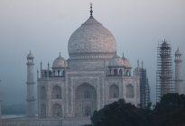 Vedanta On Track to Surpass Aditya Birla as India's Top Aluminium Producer
