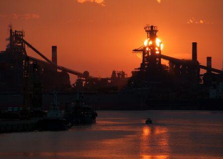 Rusal Asks Japanese Buyers for Continuation of Q2 Aluminium Premium