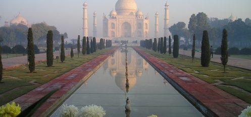India's Commerce Ministry Seeks Increase In Aluminium Import Duties