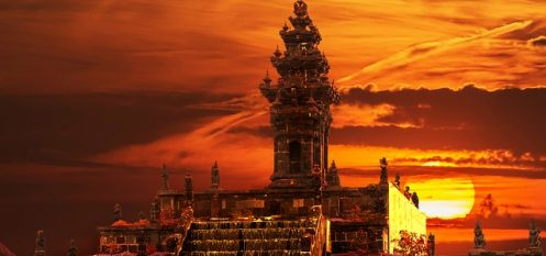 Vedanta Aiming At Sourcing All Alumina Domestically by 2020